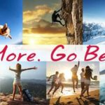 Participa en los concursos con Red Roof Inn Go More. Go Better.TM