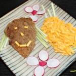 Milanesas, macarrones con queso y costumbres compartidas