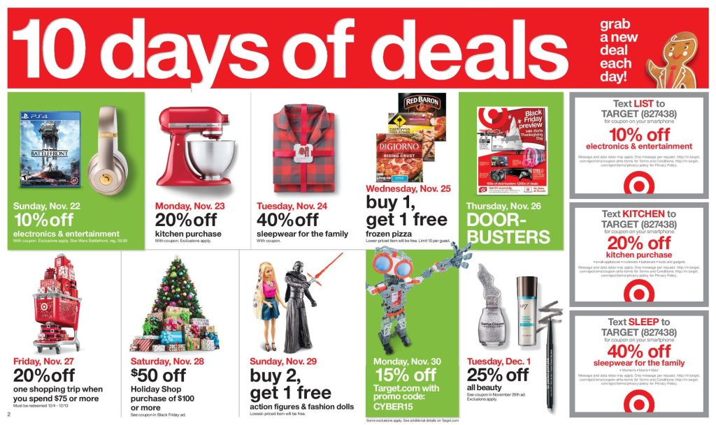Target-10-Days-of-Deals-page-001