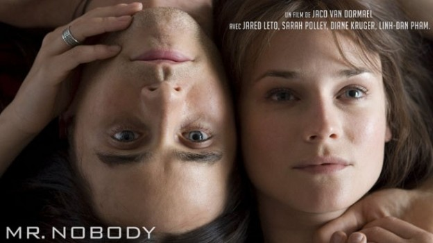 mrnobody_review-624x350