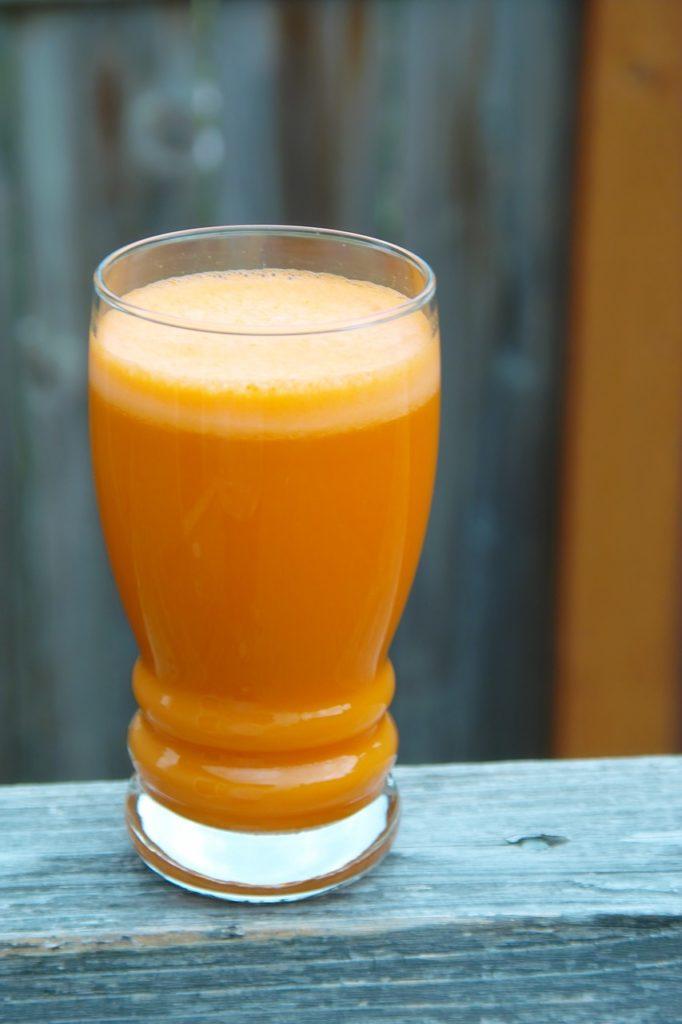 carrot-juice-665827_1280