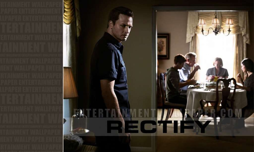 tv-rectify01