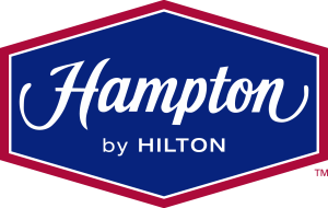 hotel, hilton