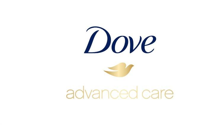 dove, desodorante, mujer, cuidado, belleza