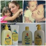Los beneficios del contacto físico para Padres e Hijos