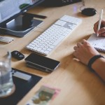 Como ganar dinero con tu blog y redes sociales