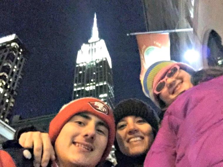 mami-y-los-chicos-en-new-york