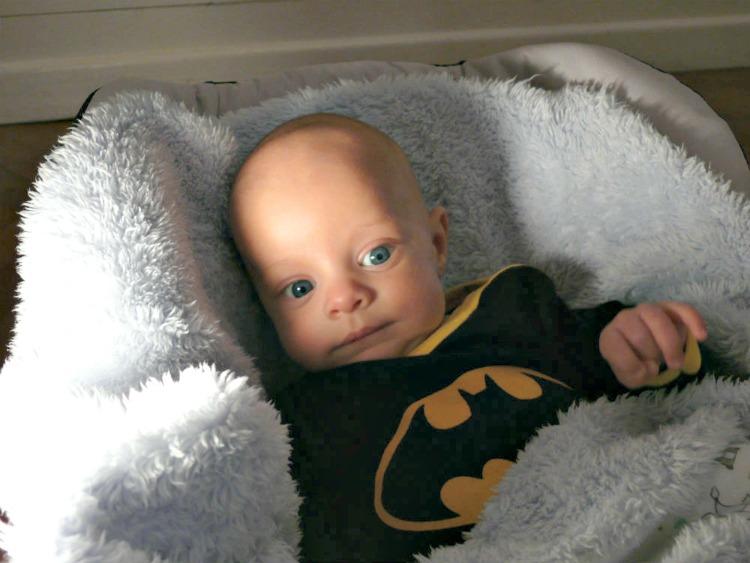 jugar-bebe-padres-hijos-beneficios