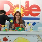 Nuestra #VidaDole en el Festival de People en Español
