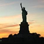 Mi viaje a USA #BetterTogether