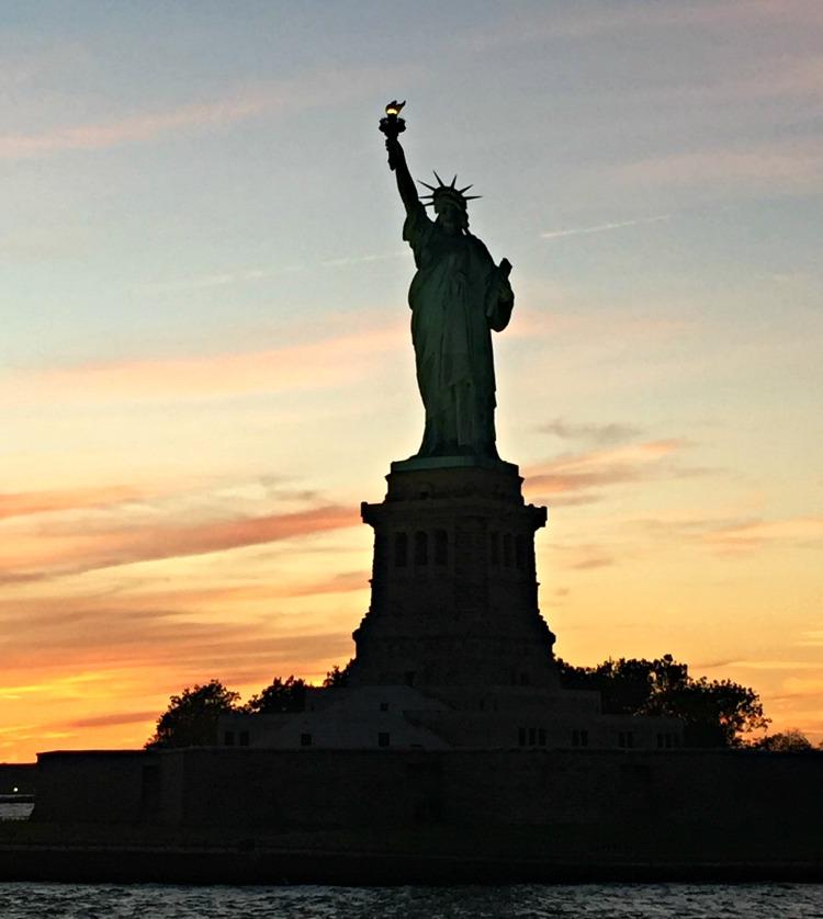inmigrantes, latinos, estados unidos