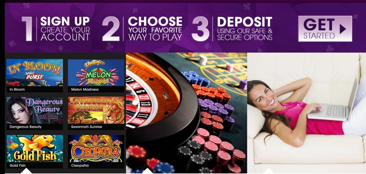 casino, juego, online, oferta, promocion