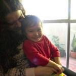 12 cosas que aprendí a la fuerza al ser mamá