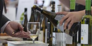 Spain's Great Match: Wine – Food – Design en NYC y descuento para mis lectores