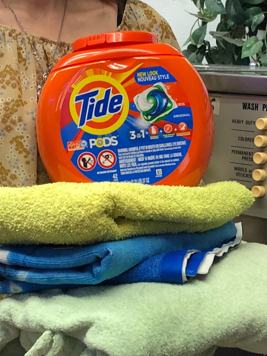tide, jabon, ropa, laundry, detergente, detergent, laundry detergent
