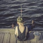 5 Things You Should Know About Fishing When You First Get Started