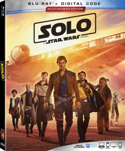 star wars, película, movie, han solo, solo, dvd, blu ray
