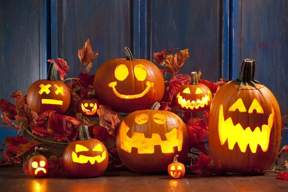 halloween, jack o lantern, calabzas, tallar calabaza, dia de brujas