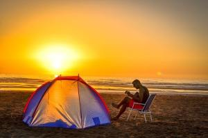 camp, vacation, summer, travel, trip, family, tips, tent