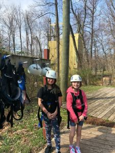 pennsylvania, lancaster, adventure, familia, family time, nature, discover pa
