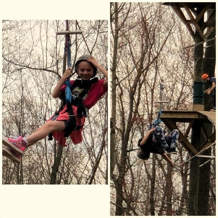 refreshing mountain, adventure, familia, vacaciones, viaje, pennsylvania, naturaleza, aventura