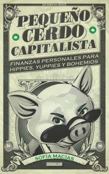 portada-pequeno-cerdo-capitalista_med