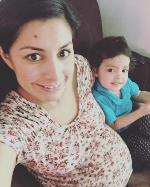 37-semanas-embarazo
