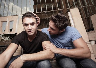 IN PRAISE OF STRAIGHT MEN - MambaOnline - Gay South Africa ...