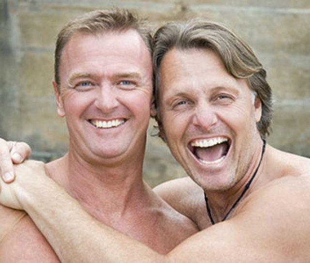 Older_gay_mens_support_group_johannesburg