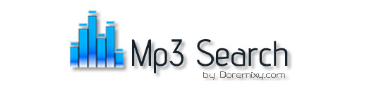 mp3search