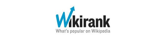 wikirank