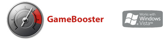 gamebooster
