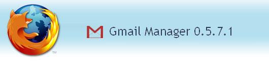 gmailman