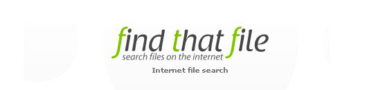 findthatfile