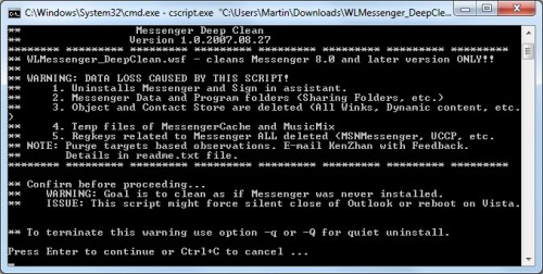 windows_live_messenger_deep_clean