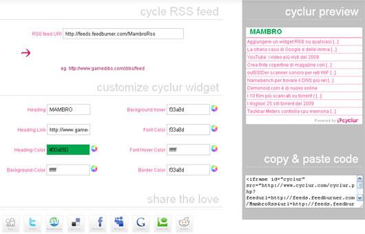 cyclur2