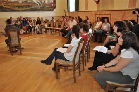 ambasadroji_2009_2012_221