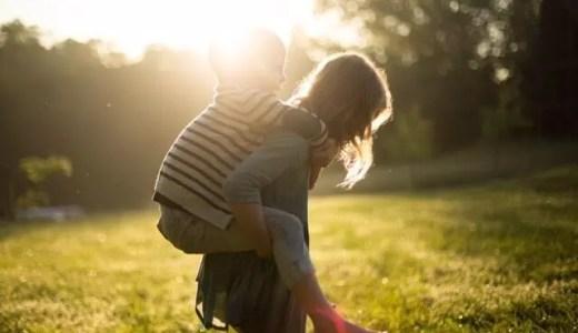 共働きのワンオペ育児|ワンオペのつらさと1人で抱えすぎない方法を考える