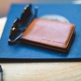 お財布の使い分け|2つ持ちすることで忘れっぽい私でも楽に管理ができた!