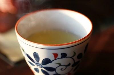 家庭訪問小学校は上がる?上がらない?お茶を出しておもてなしするの?