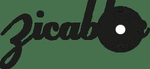 logo_big_black zicablocl