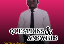 MAM ONLINE QUESTIONS & ANSWERS