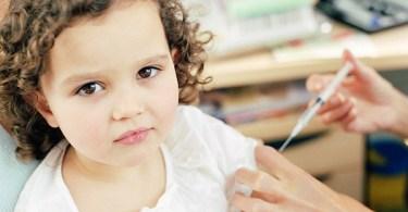 simptome ale diabetului la copii