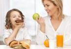 Problemele copiilor legate de aspectul fizic