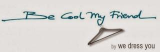 Blogs que enamoran e INSPIRAN!!!! *.*