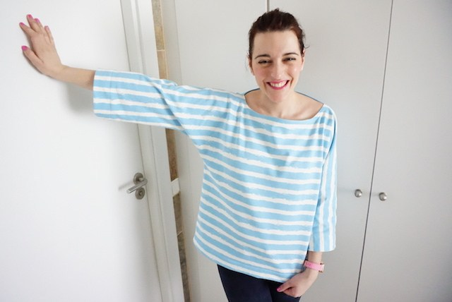 camiseta-tipo-chanel-07