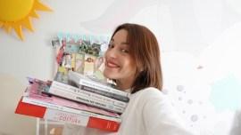 libros de costura 03