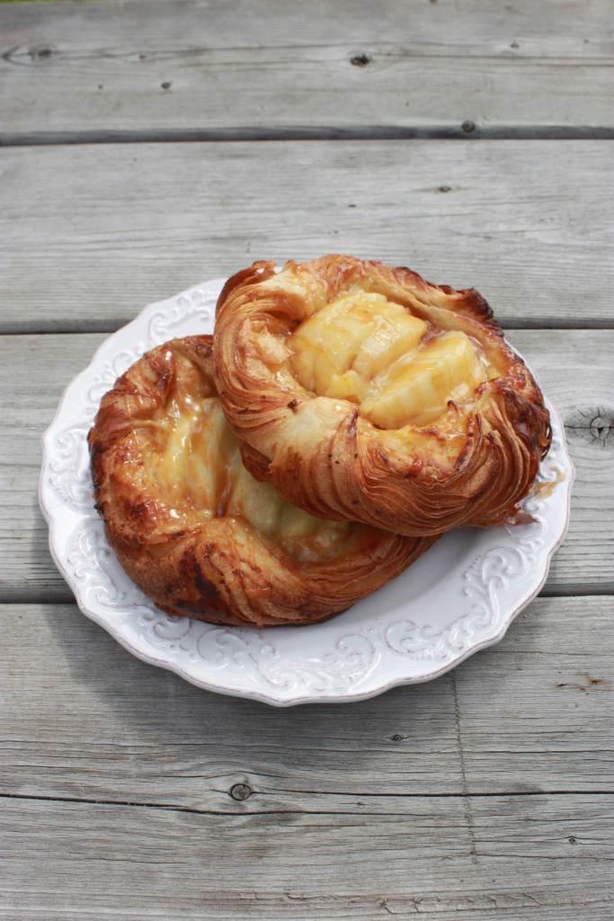 panier-aux-pommes
