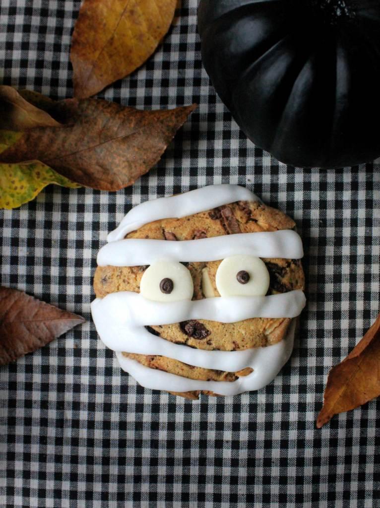momie-biscuit