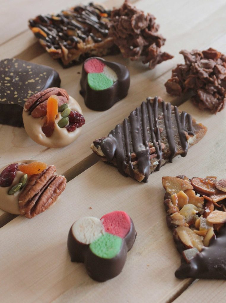 cadeau-chocolats-noel